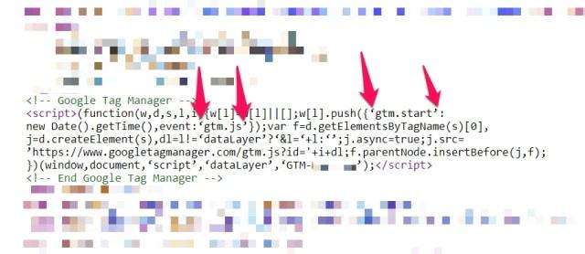 Google tag manager 预览模式不起作用吗?试试这些修复方法。
