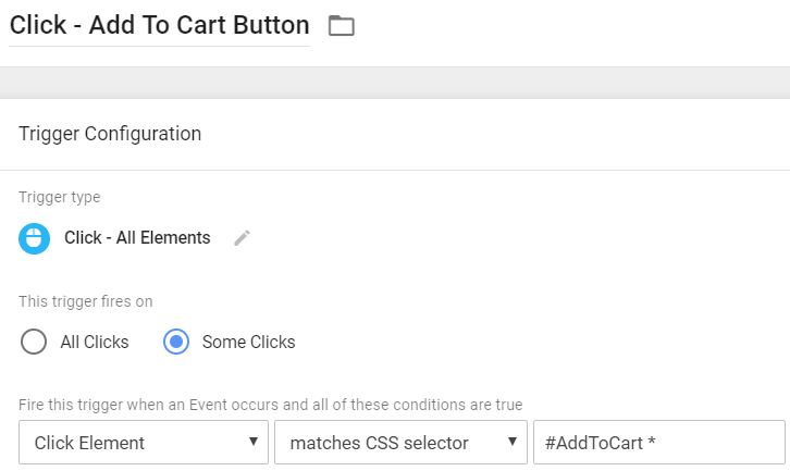 Google Tag Manager Click Tracking: All You Need to Know