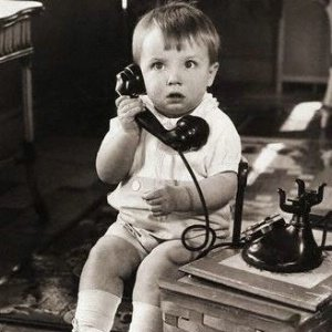 baratto-telefono
