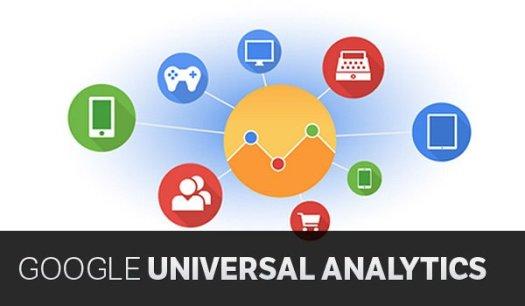 google-universal-analytics
