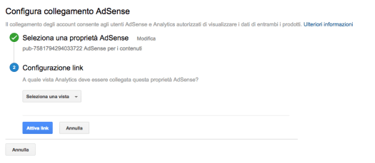analytics-adsense3