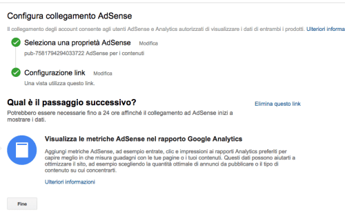 analytics-adsense4