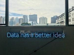 Big Data Optimization