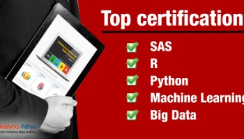 Sas Analytics U Launched By Sas As A Free Version