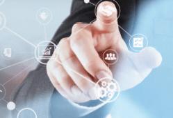 Chief Data Strategy Forum, Boston, MA, USA, March 30th – 31st, 2015
