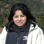 Prof.-Sunita-Sarawagi-150x150