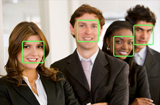 face-detection-people