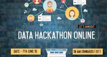 Hackathon Problem Description: Do you know who's a Megastar?