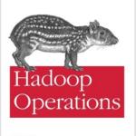 books on big data, hadoop, spark