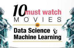 10 Must Watch Movies on Data Science and Machine Learning