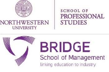 logobridge