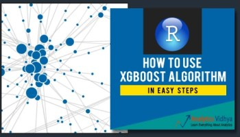 Complete Guide to Parameter Tuning in XGBoost (with codes in
