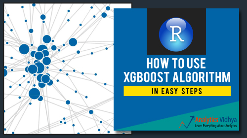 how to use xgboost algorithm for regression in r » llevehamib cf