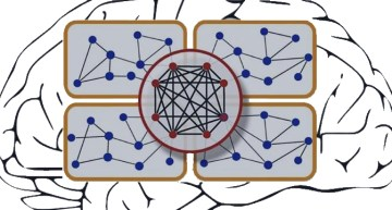 Build a Recurrent Neural Network from Scratch in Python – An Essential Read for Data Scientists