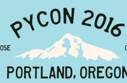 Exclusive Python Tutorials & Talks from PyCon 2016 Portland, Oregon