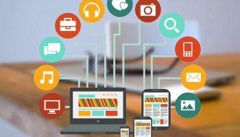 10 Real World Internet of Things (IoT) Applications - Explained in