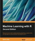 machine-learning-in-r