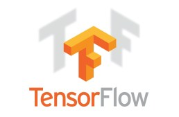 Google has Released TensorFlow 1.8.0!