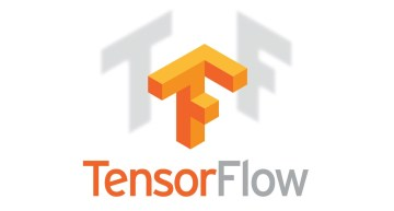 Deep Learning Guide: Introduction to Implementing Neural Networks using TensorFlow in Python