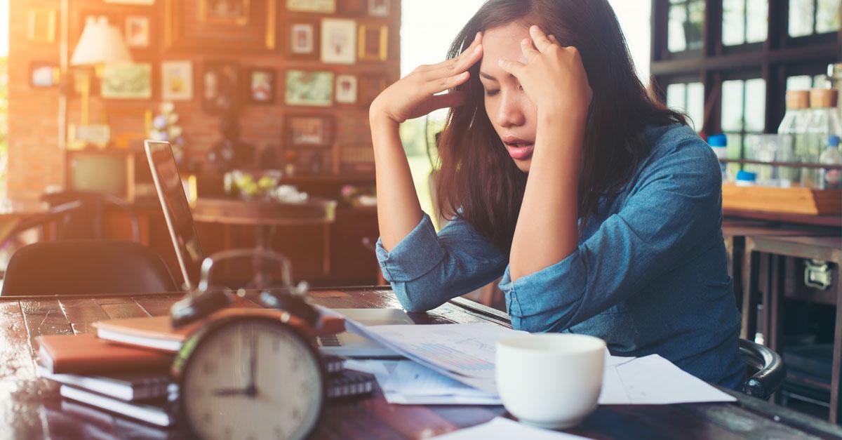 «Analysis paralysis», ¡el peor enemigo del emprendedor!
