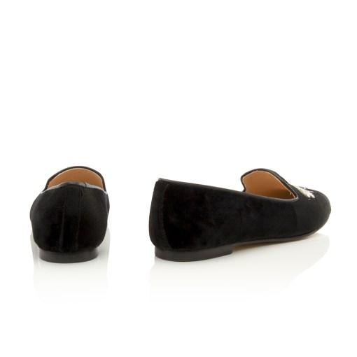 women-shoes-flats-bristol-black-3