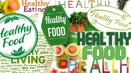Defining Healthy – Needed Because it is Not What it Seems