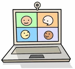 videoconferencia-msn