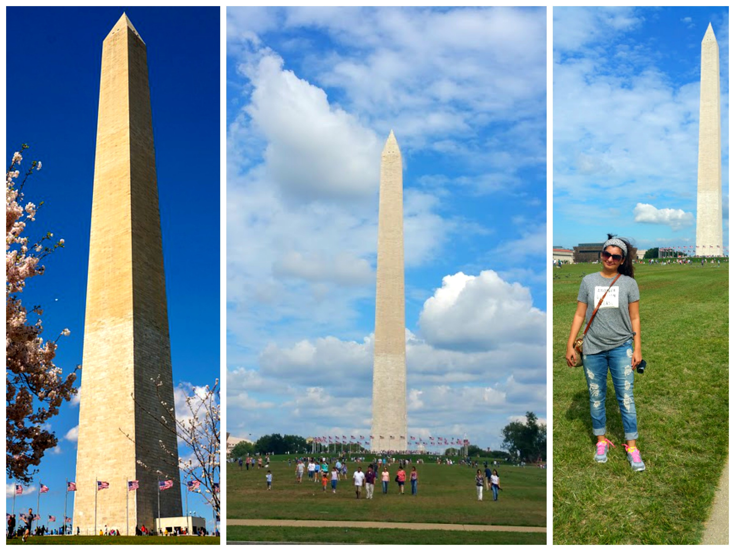 Washington, D.C. Guide: Things To Do In 72 Hours