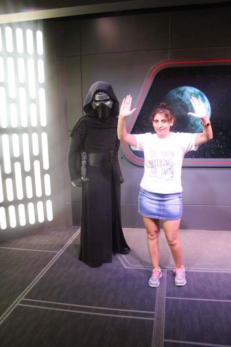 Disney's Hollywood Studios | Best Rides & Attractions For Adults