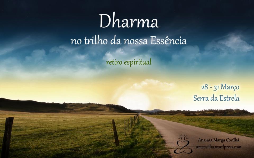 dharma-poster