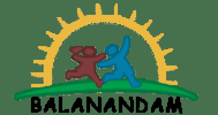 https://i0.wp.com/www.anandamela.org/wp-content/uploads/2018/07/Balanandam.png?resize=850%2C450&ssl=1