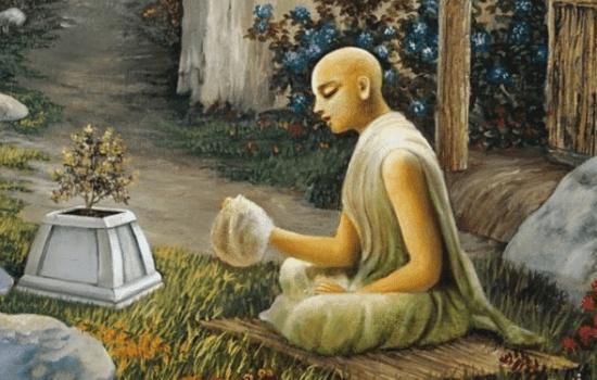 https://i0.wp.com/www.anandamela.org/wp-content/uploads/2018/07/Mantra-meditation.png?resize=550%2C350&ssl=1