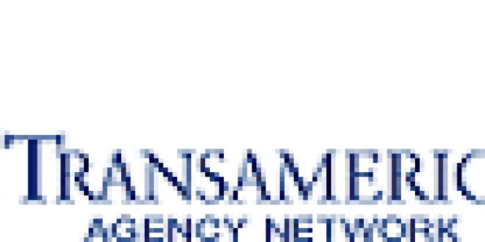 https://i0.wp.com/www.anandamela.org/wp-content/uploads/2018/07/TAN_2C_RGB_tcm73-38492.png?resize=700%2C350&ssl=1