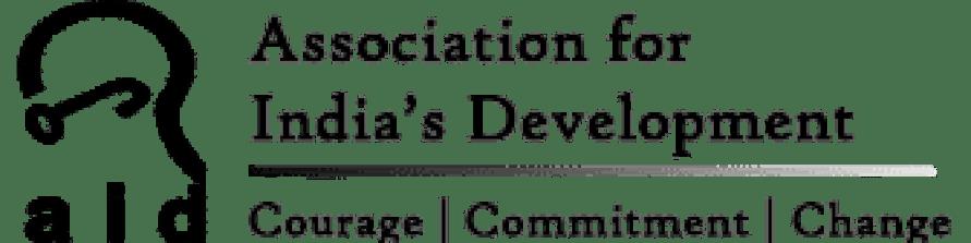 https://i0.wp.com/www.anandamela.org/wp-content/uploads/2018/07/aid-logo-main-site.png?resize=891%2C223&ssl=1