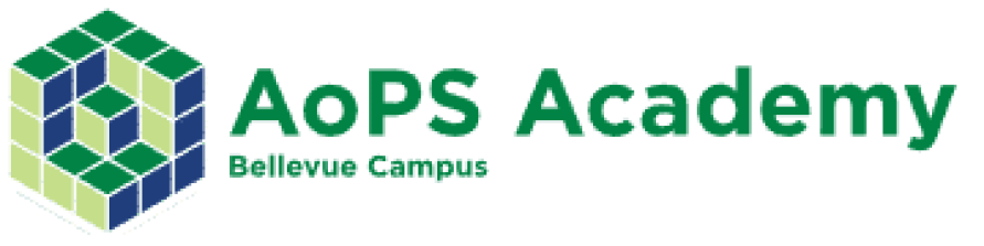 https://i0.wp.com/www.anandamela.org/wp-content/uploads/2018/07/aops.png?resize=891%2C223&ssl=1