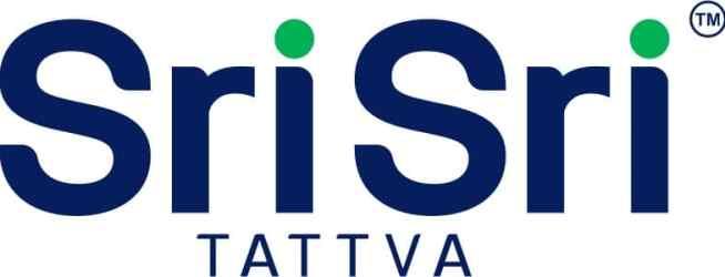 https://i0.wp.com/www.anandamela.org/wp-content/uploads/2019/07/Sri-Sri-Tattva-Logo-PNG.jpg?resize=654%2C250&ssl=1