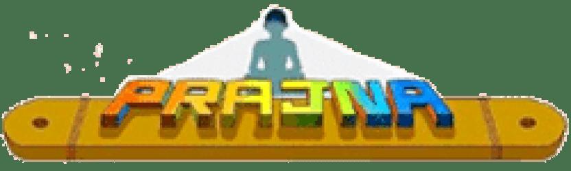 https://i0.wp.com/www.anandamela.org/wp-content/uploads/2019/07/prajna_logo.png?resize=832%2C250&ssl=1