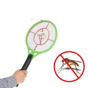 Mosquito Swatter