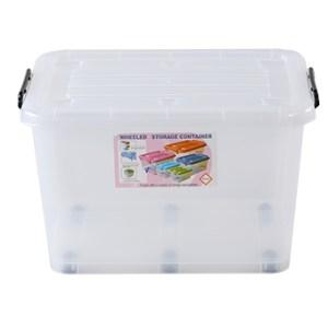 Phoenix Storage Box 50L