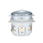 Kundhan-Automatic-Rice-Cooker