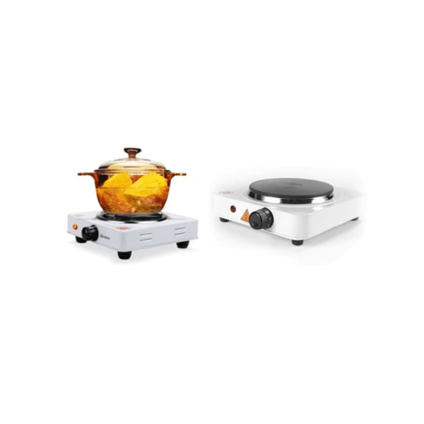 1000w Hot Plate