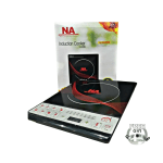 NA-induction-cooker-with-free-stainlesssteel-pot
