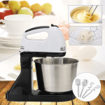 sokany-stand-mixer-preview