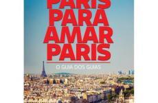 335-625785-0-5-paris-para-amar-paris