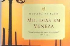 livro-mil-dias-em-veneza-marlena-de-blasi_MLB-O-5044606289_092013