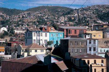 468-santiago-y-valparaiso
