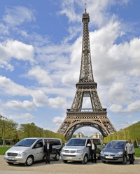 traslado-de-partida-de-paris-aeroporto-charles-de-gaulle-cdg-in-paris-37575
