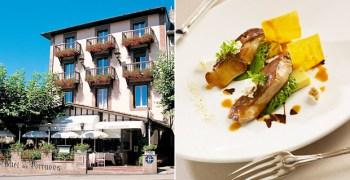 hotel-les-pyrenees2
