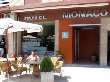 monaco-hotel