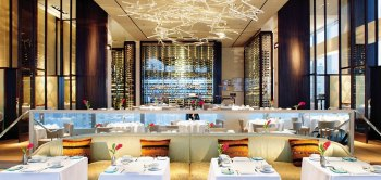 new-york-hotel-restaurant-asiate